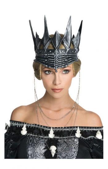 Queen Ravenna Krone