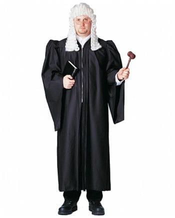 Richter Robe