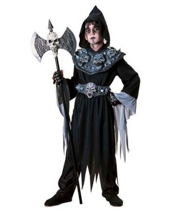 Demon Knight Children's costume