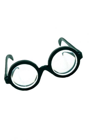 Scherzbrille Doktor