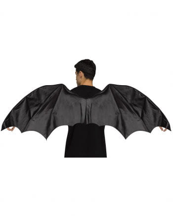 Bat Wing For Adults