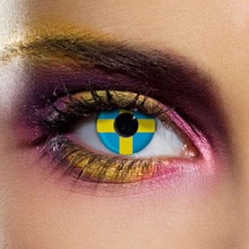 Sweden Contacts