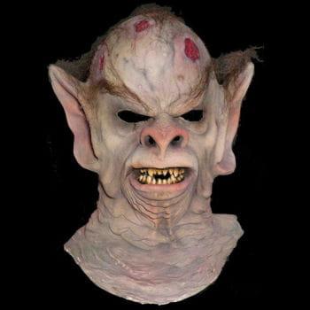 Shadow Hill Dämonen Maske