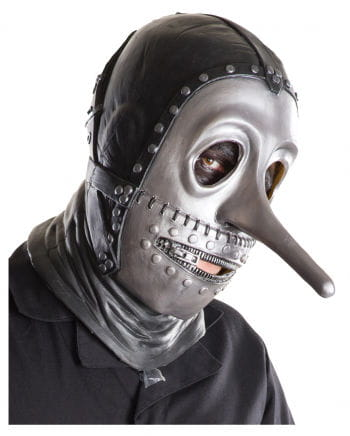 Slipknot Maske Chris Fehn