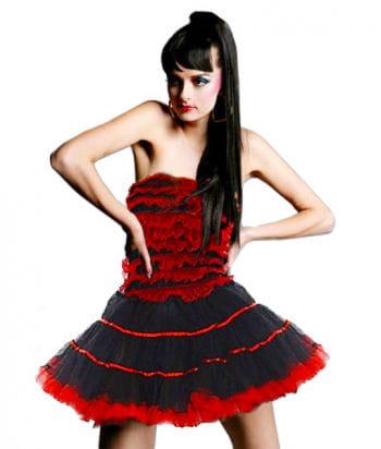 Summery Tutu Dress