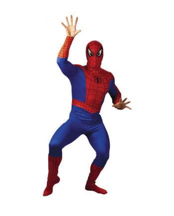 Spiderman Kostüm