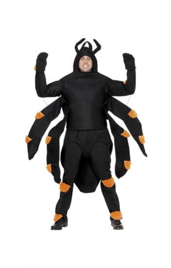 Tarantel Kostüm