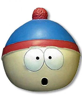 Stan South Park Maske