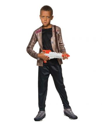 Star Wars Child Costume Finn