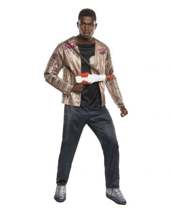 Finn Men Costume Deluxe