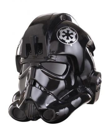 TIE-Fighter Helmet Supreme Edition