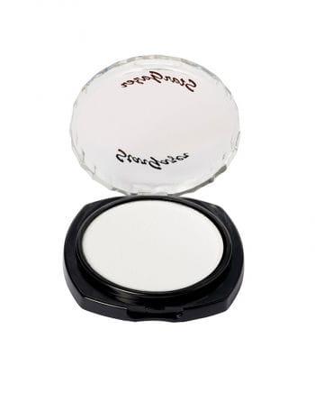 Stargazer eyeshadow White