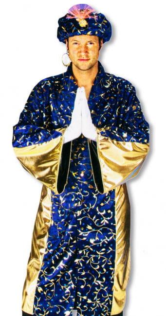 Sultan Kostüm XXL