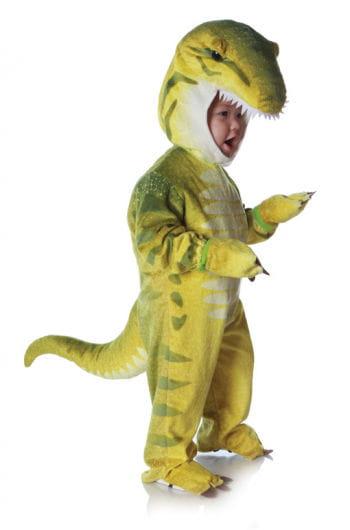 T-Rex Kinderkostüm