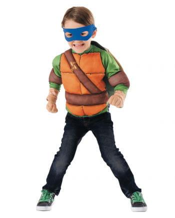 Teenage Mutant Ninja Turtles Costume Set