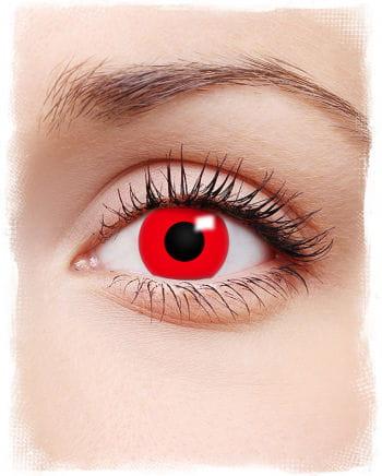 Teufel Kontaktlinsen