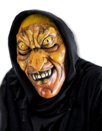 Devil Witch Mask