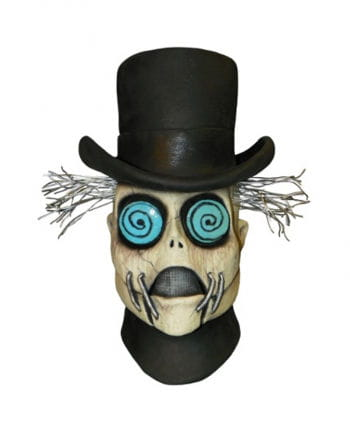 The Conductor Maske Deluxe