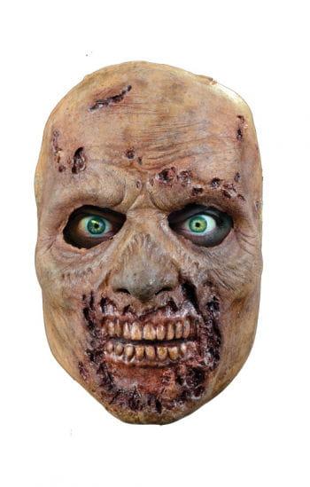 The Walking Dead Rotted Walker Maske