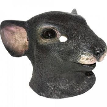 Animal Mask Mouse