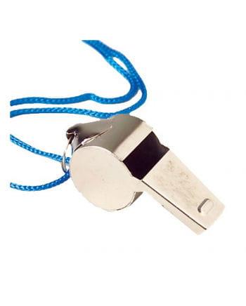 Whistles 12 pieces