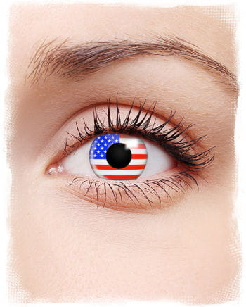 USA Contacts