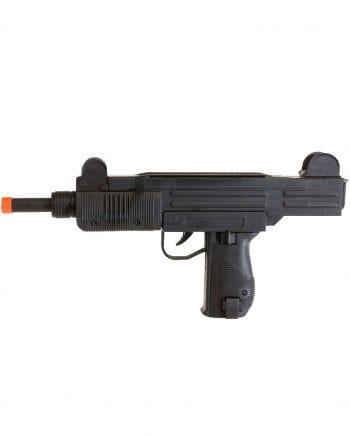 Uzi gun toy gun