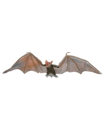 Vampire bat 70 cm