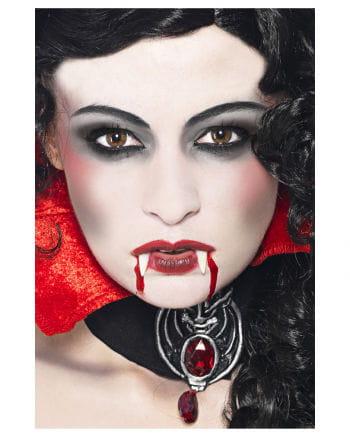 Blood Purifier Makeup Set