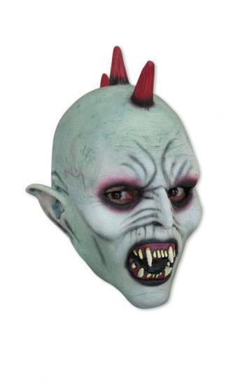 Vampir Punk Maske
