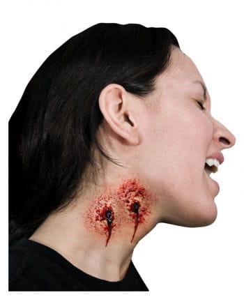Dracula Bite Everlasting Kiss