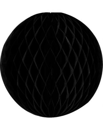 black honeycomb ball 50cm