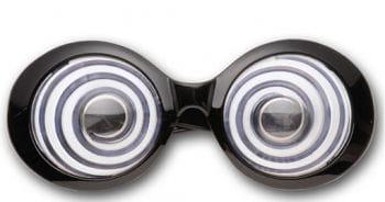 Madness glasses