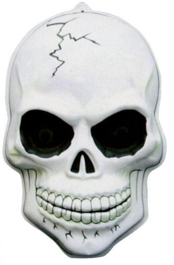 Wall Décor Skull
