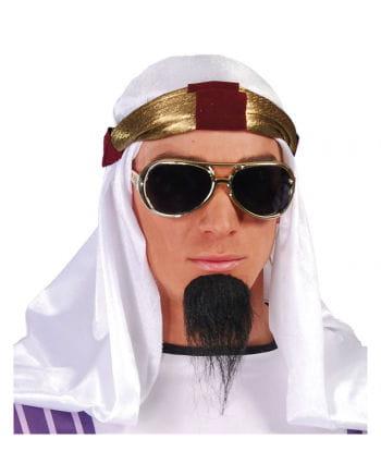 Desert Prince Turban