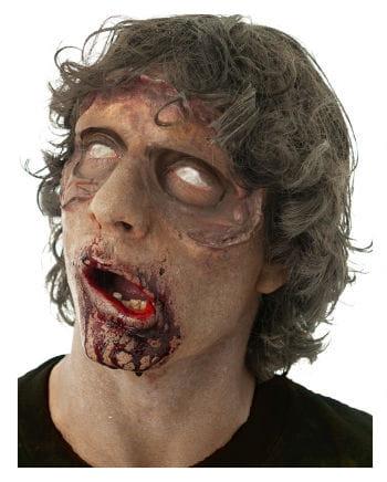 Zombie Stirn Applikation