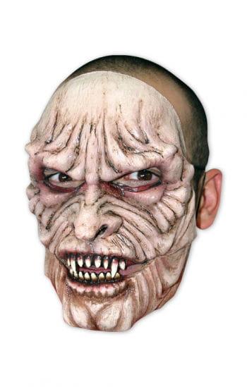 Zombie Vampire mask