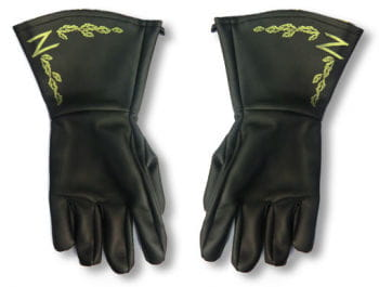 Zorro Kids Gloves