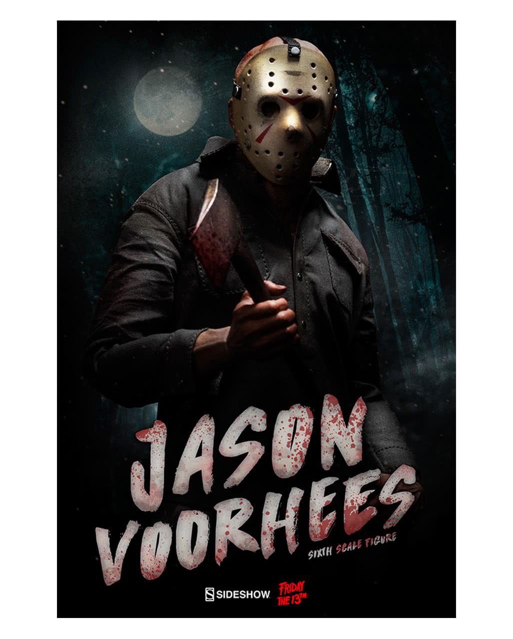 Wer Ist Jason