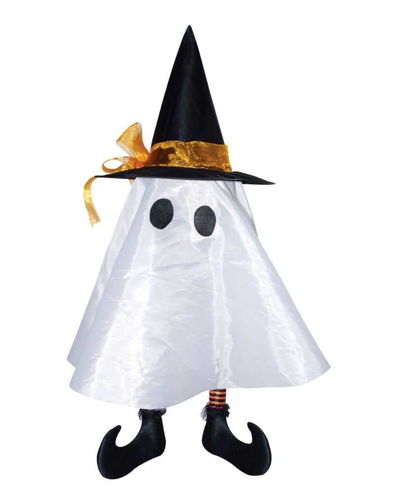 Schwebender Hexengeist H Ngedeko Halloween Deko Horror