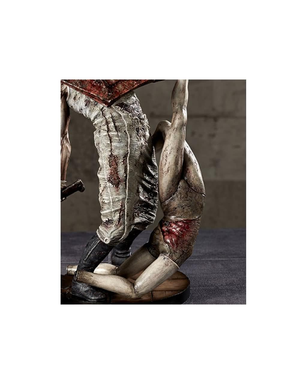 Silent Hill Kostüm