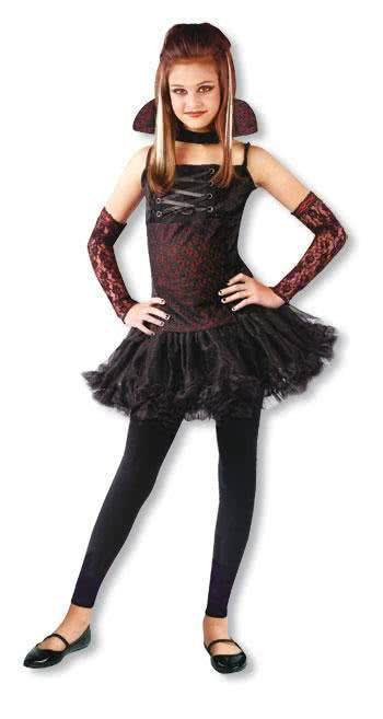 Vampirina Kinder Kostum Small Verkleide Dich Jetzt Als
