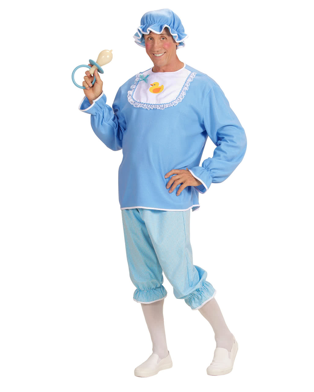 Badewanne Kostüm riesenbaby kostüm für männer karneval fasching karneval universe