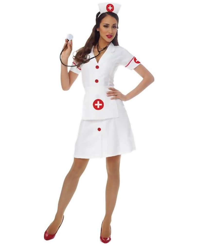 Schön Neues Beispiel Für Krankenschwester Aufnehmen Galerie ...