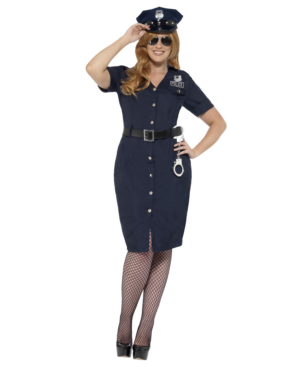 Karnevalskostüme Plus Size -Große Auswahl an Kostümen in Plus Size ...