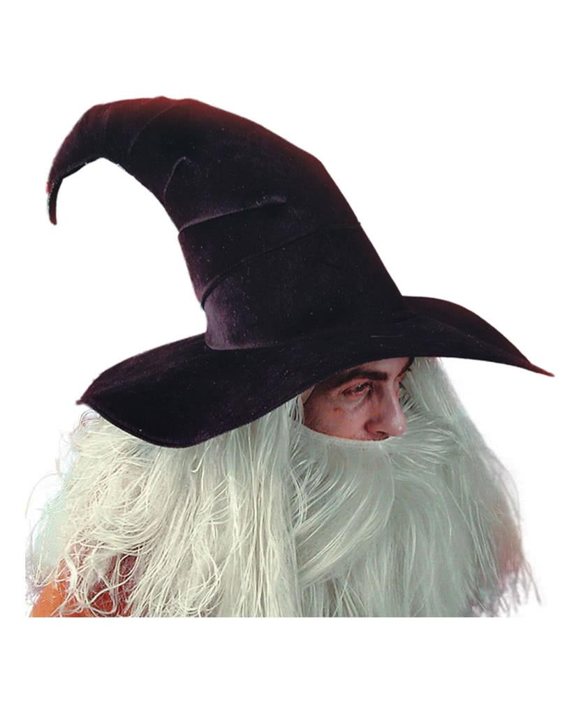 Magier Zauberer Hut Kostumzubehor Karneval Universe