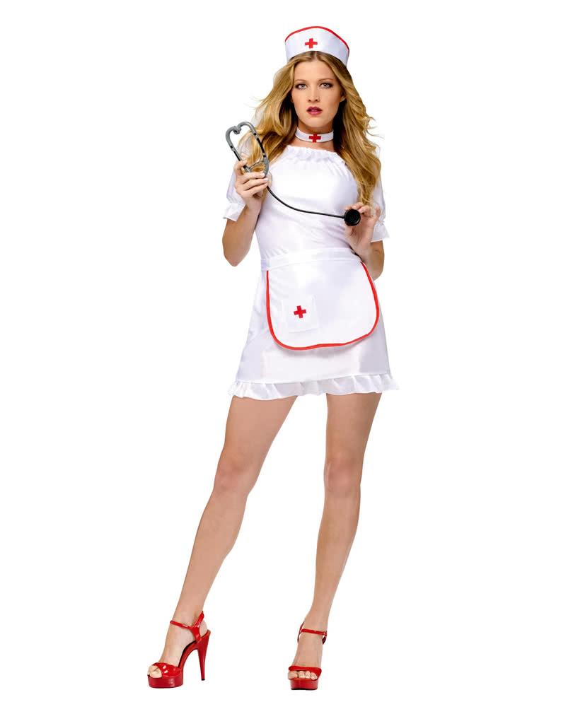 Kostenlose sexy Krankenschwestern