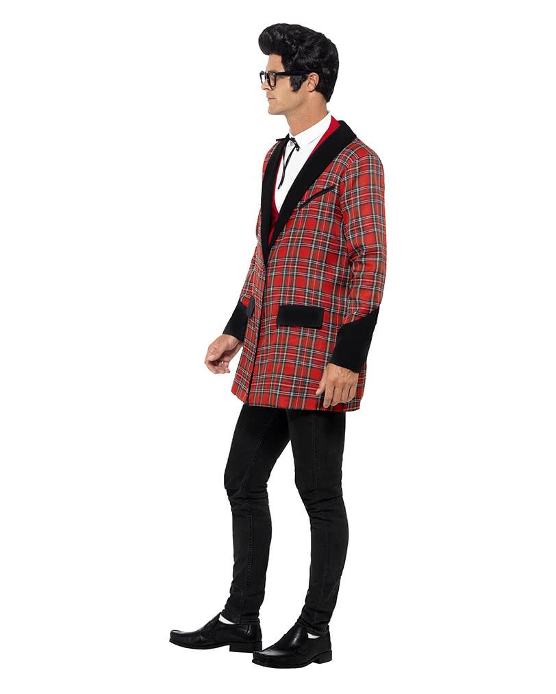Kleidung 20er jahre herren