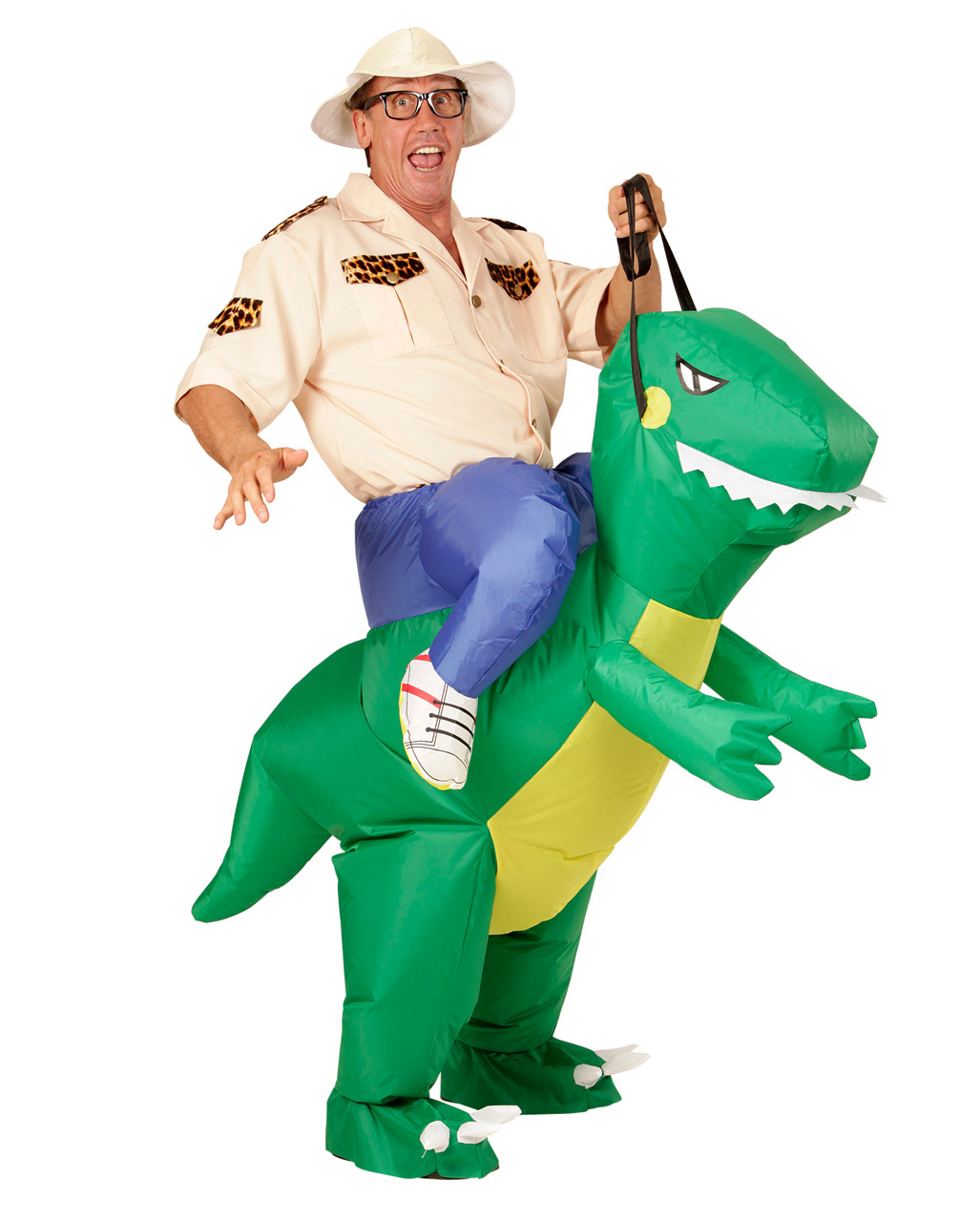 Badewanne Kostüm carry me t rex kostüm für fasching karneval universe