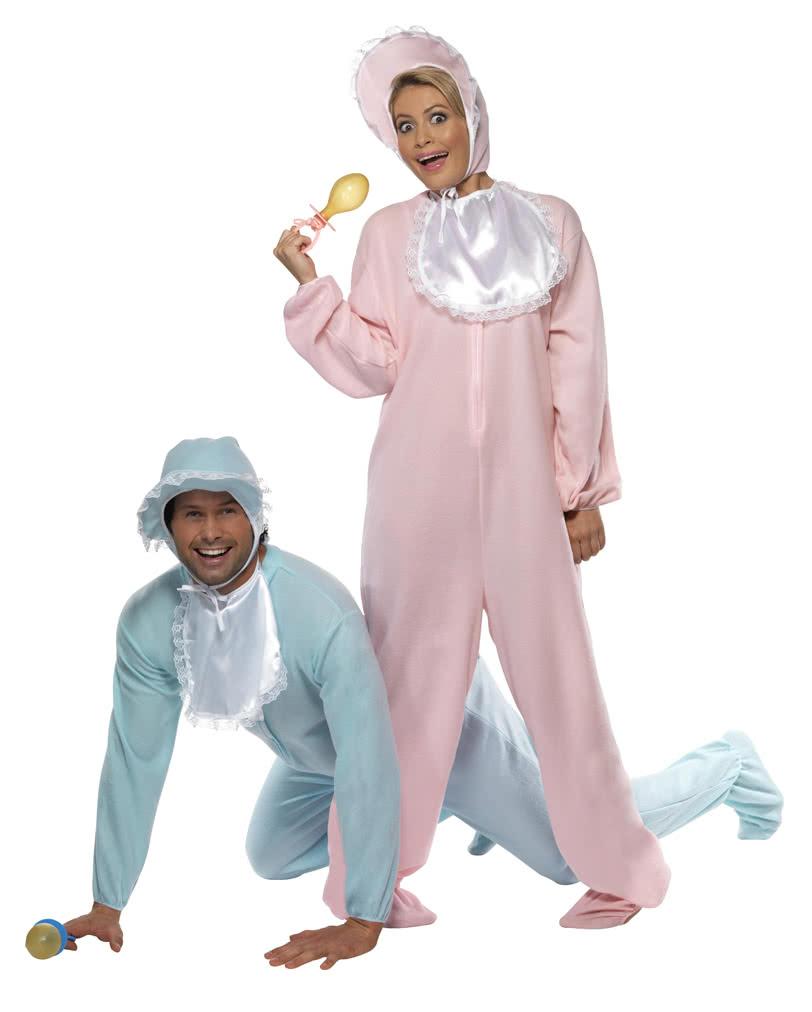 Baby Kostum Fur Erwachsene Ubergrossen Strampler Fur Riesenbabys